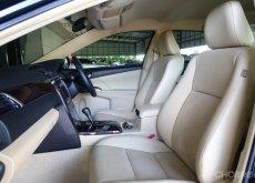 2016 Toyota Camry 2.0 (ปี 12-16) G Sedan AT