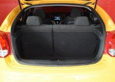 💡💡💡 Hyundai Veloster 1.6 Hatchback 2014