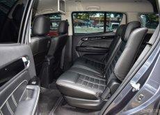 ขายรถมือสอง 2019 Isuzu MU-X 1.9 (ปี 13-17) SUV ATใมล์ 20,000Km