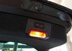 Porsche Cayenne-S Hybrid รถศูนย์ AAS พร้อมวารันตี 9 ปี ไม่จำกัดระยะทาง