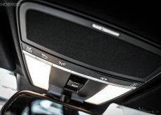 BENZ S300L W221 Facelift เกียร์ 7G Tronic ช่วงล่างถุงลม สมบูรณ์มาก