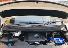 2016 Hyundai H-1 2.5 Limited รถตู้/MPV