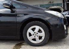 ขายรถมือสอง 2012 Toyota Prius 1.8 (ปี 09-16) Hybrid Hatchback AT