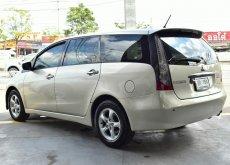 2005 Mitsubishi Space Wagon 2.4 GLS Wagon
