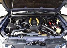 ขายรถมือสอง 2014 Isuzu MU-X 2.5 (ปี 13-17) SUV AT