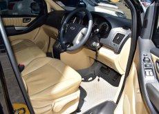 ขายรถมือสอง 2017 Hyundai H-1 2.5 (ปี 08-17) Elite Van AT