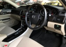 2016 Honda Accord 2.4 EL i-VTEC Sedan AT (ปี 13-17)
