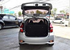 ขายรถมือสอง 2019 Nissan Note 1.2 (ปี 17-21) V Hatchback ATใมล์20,000Km