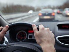 ทำประกันระบุชื่อผู้ขับขี่เอาไว้ แต่ผู้ที่นำรถไปเกิดอุบัติเหตุไม่ได้ระบุชื่อไว้ในกรมธรรม์ แบบนี้เคลมได้หรือไม่?