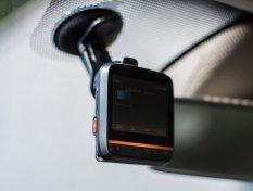 6 อุปกรณ์เสริมและของแต่งรถ ที่มีประโยชน์ในการขับขี่ มีอะไรบ้าง?