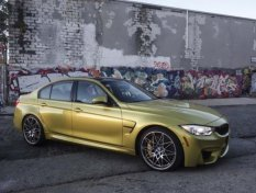 ลูกดก! BMW วางแผนเปิดตัว M และ M Performance รุ่นใหม่ 26 รุ่น