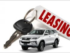 Update สินเชื่อสำหรับคนออกรถ Toyota Fortuner 2018