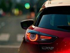 สรุปจุดเด่น New Mazda CX-3 2018 minor changeใหม่! มีอะไรเปลี่ยนแปลงไปบ้าง?