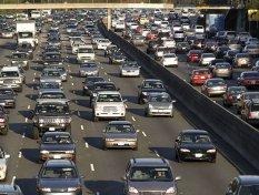 ขับขี่ปลอดภัย ใส่ใจกฎหมาย !!!