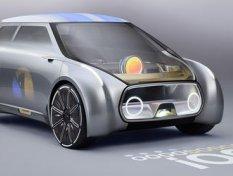 มาดูเลยว่า ประเทศใดที่มีเทคโนโลยีรถยนต์ล้ำหน้าที่สุด!!!