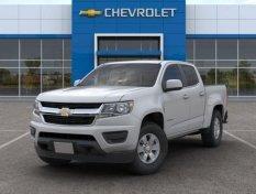 รถยนต์รุ่นใหม่ของค่าย Chevrolet ที่คาดว่าจะเปิดตัวในปี 2019-2020!