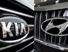 """สหรัฐฯ สอบ Hyundai-Kia หาสาเหตุ """"บกพร่องกระทบความปลอดภัย"""""""