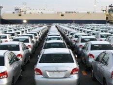 อินโดนีเซียขยับแรง ตั้งเป้าส่งออกรถยนต์ 4.5 แสนคัน