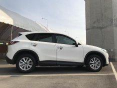 ตลาดรถมือสองรุ่นไหนดี ? กับ 5 รุ่นยอดนิยมรถ Mazda ที่คุ้มค่ามากที่สุด