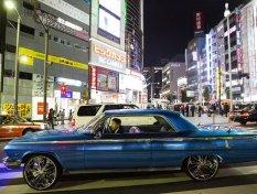 """หาคำตอบ """"ทำไมรถอเมริกัน"""" ไปไม่สวยในตลาดรถญี่ปุ่น"""