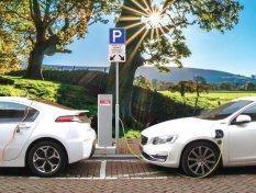 รถยนต์ไฟฟ้าในไทย มีอนาคตมั้ย ซื้อใช้แล้วคุ้มหรือเปล่า มาดู 7 เหตุผล ที่น่าใช้ในเมืองไทย
