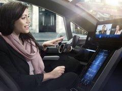 5 นวัตกรรมใหม่ๆเกี่ยวกับรถไร้คนขับในอนาคตอันใกล้นี้!