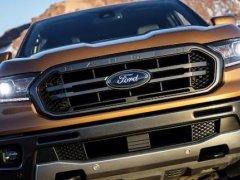 แชร์ ข้อดี-ข้อเสีย Ford Ranger เลือกแล้วคุ้มไหม???