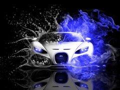 ฝันพยากรณ์! รวบรวมความฝันเกี่ยวกับรถ แต่ละเรื่องราวกำลังจะบอกอะไรคุณ?