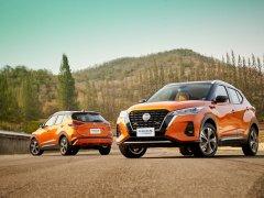 Nissan Kicks e-Power ปัญหามีไหม จุดไหนที่ต้องแก้?