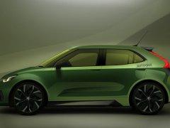 MG อาจเปิดตัวรถ EV รุ่นเล็กราคาประหยัดปลายปี 2021