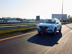 MG เผยยอดขาย 2563 ที่ 28,316 คัน มั่นใจปีนี้ 42,000 คัน ปั้นด้วยรถใหม่