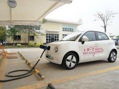 เพราะอะไรจีน ถึงประสบความสำเร็จด้านรถยนต์ไฟฟ้า ?