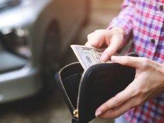 ผู้เช่าซื้อรถยนต์เสียชีวิต เท่ากับหมดภาระหนี้หรือเปล่า?