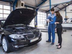 9 ขั้นตอนการซื้อรถมือสอง ให้เป็นเรื่องง่ายสำหรับคุณ