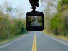 หลักการเลือกล้องติดรถยนต์ 2021 พร้อมแนะนำ กล้องติดรถยนต์ยี่ห้อไหนดี