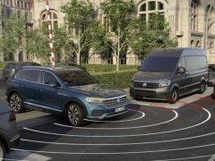 4 ฟีเจอร์รถใหม่สุดล้ำ ที่จะกลายเป็นสิ่งที่ต้องมีสำหรับรถทุกคันในอนาคต