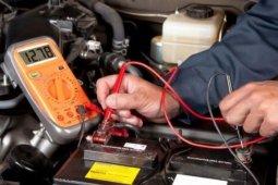 มาทำความรู้จักกับระบบไฟฟ้ารถยนต์กัน! เพื่อการใช้งานที่ยาวนานขึ้นของรถยนต์คู่ใจคุณ