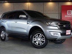 2018 Ford Everest 2.2 Titanium SUV AT (ปี 15-18) B4473