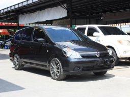 ขายรถ Honda STREAM 2.0 E 2004 รถ MPV