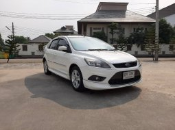 ขายรถ FORD FOCUS 1.8 Ambiente (Hatchback) ปี 2011