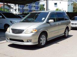 ขายรถ 2006 Mazda MPV 3.0 MPV