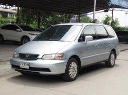 ขายรถ 1997 Honda Odyssey 2.3 VTi รถตู้/MPV