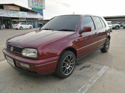 ขายรถ 1996 Volkswagen Golf 1.8 GL