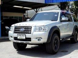 ซื้อขายรถมือสอง 2007 Ford Everest 2.5 (ปี 07-13) XLT TDCi SUV MT