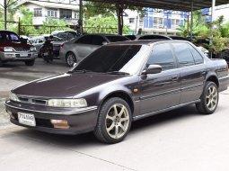 ขายรถ 1993 Honda ACCORD 2.0 EXi รถเก๋ง 4 ประตู