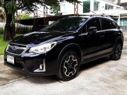 2016 Subaru XV 2.0i 4WD SUV