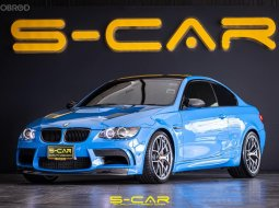 2011 BMW M3 M Sp2011 BMW M3 M Sport รถเก๋ง 2 ประตูort รถเก๋ง 2 ประตู