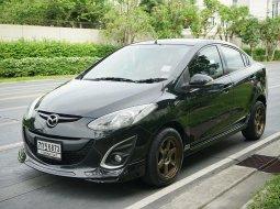 2013 Mazda 2 1.5 AT