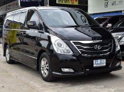 ขายรถมือสอง 2016 Hyundai H-1 2.5 (ปี 08-17) Deluxe  T