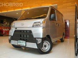Daihatsu Hijet 660 Mini Truck 2020 Truck